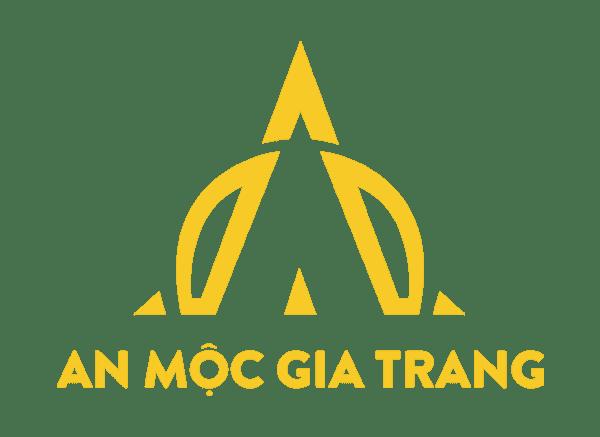 Bungalow Đà Lạt - An Mộc Gia Trang